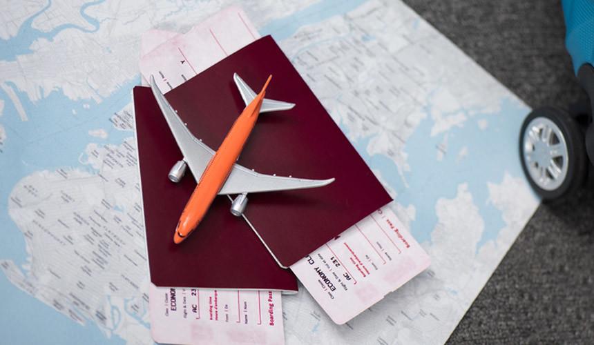 Аэрофлот пообещал сохранить плоские тарифы на зиму 2020