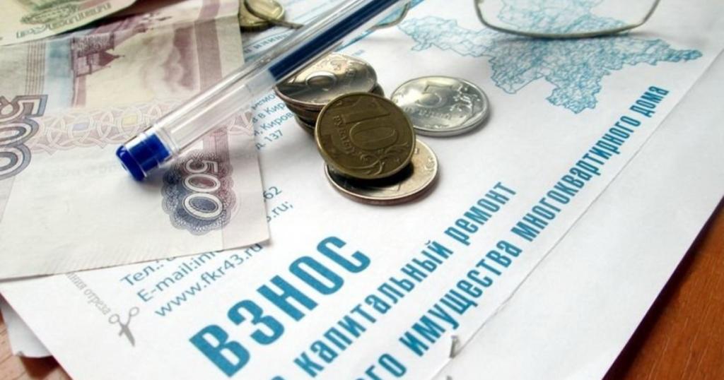 В Амурской области с нового года вырастет тариф на капремонт