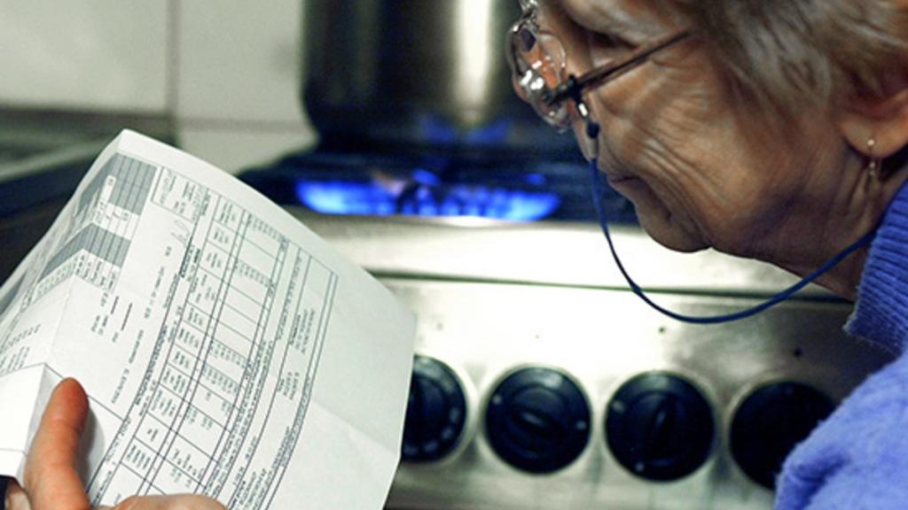 В Оренбургской области в следующем году могут увеличиться тарифы на газ почти на 11 процентов