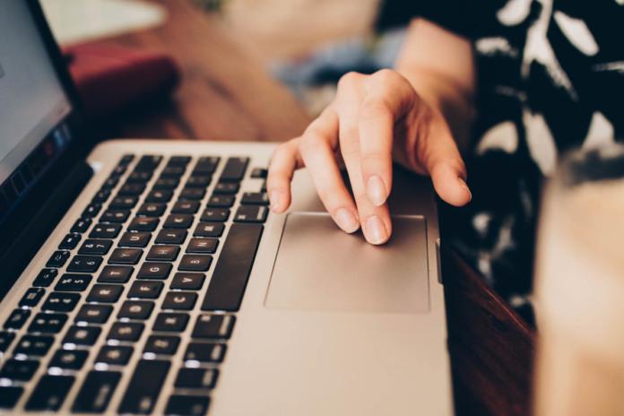 Ростелеком неожиданно увеличил в Петербурге тариф на интернет