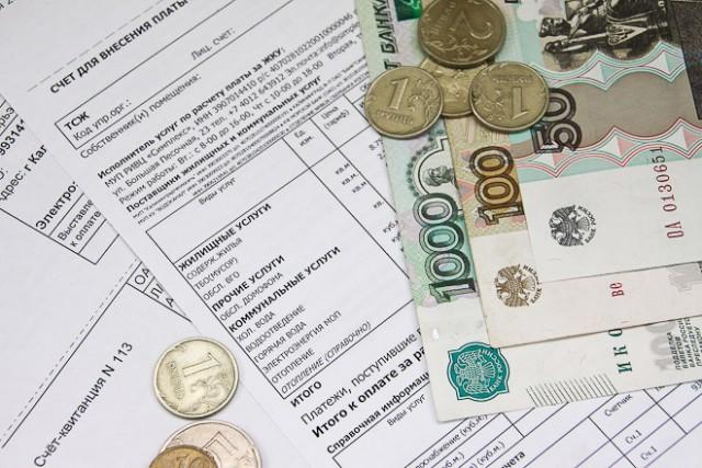 Власти Калининградской области решили повысить плату за капитальный ремонт