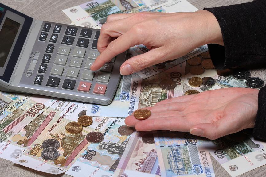 В России хотят установить единый тариф за переводы