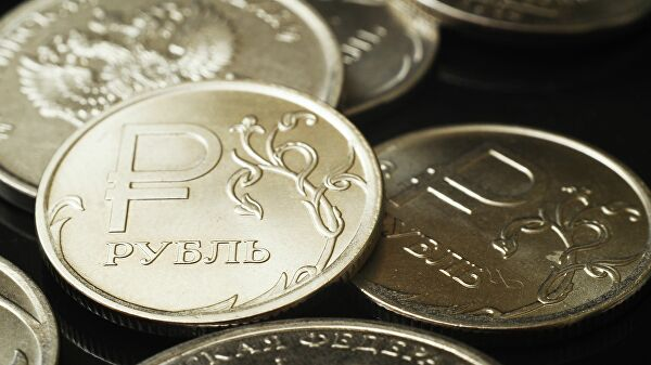 Жильцам дома в Башкирии повысили тариф сразу на два рубля