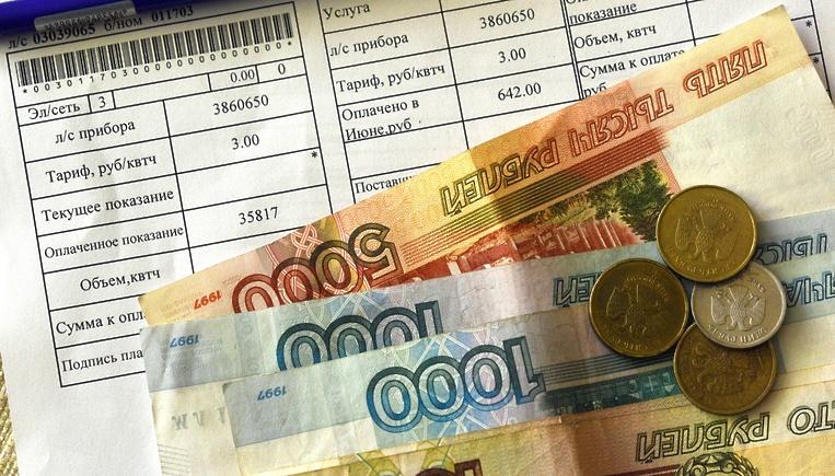 В Иркутской области будет самое дешевое электричество