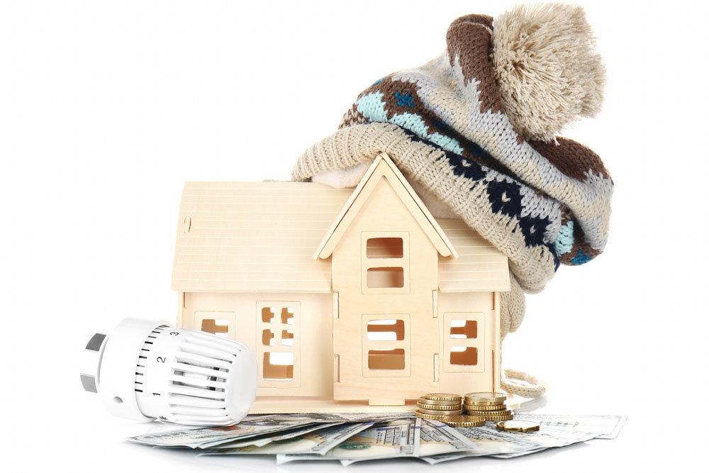 Когда можно не платить за тепло и как проверить законность тарифов