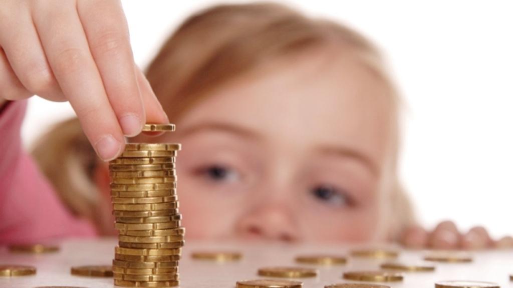 Как изменится размер пособий на ребенка с 1 января 2020 года?
