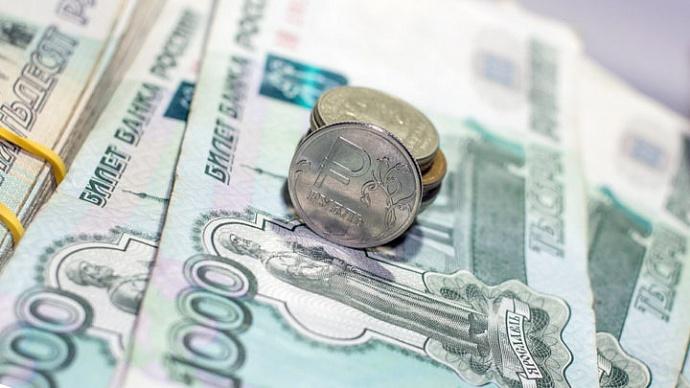 МРОТ будет увеличен в России с 1 января 2020 года