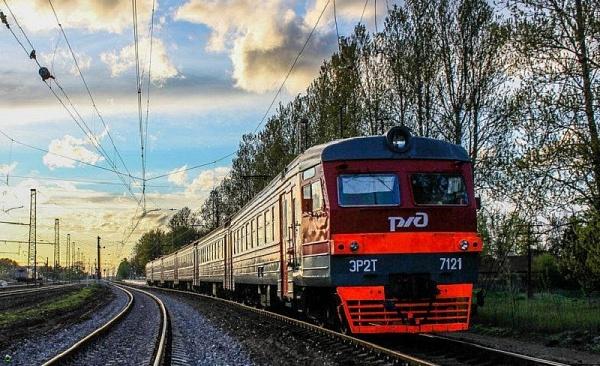 В Башкирии изменится тариф на проезд в электричках