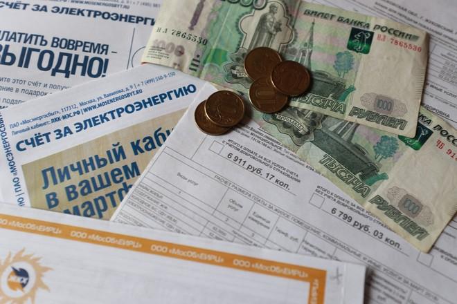 Барнаул и Ульяновск перейдут на новый метод расчетов тарифов на тепло