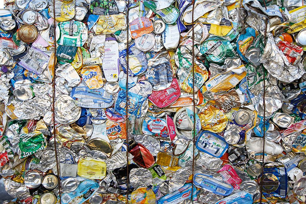 Тариф на вывоз мусора в Челябинске вырос на 22,9 процента