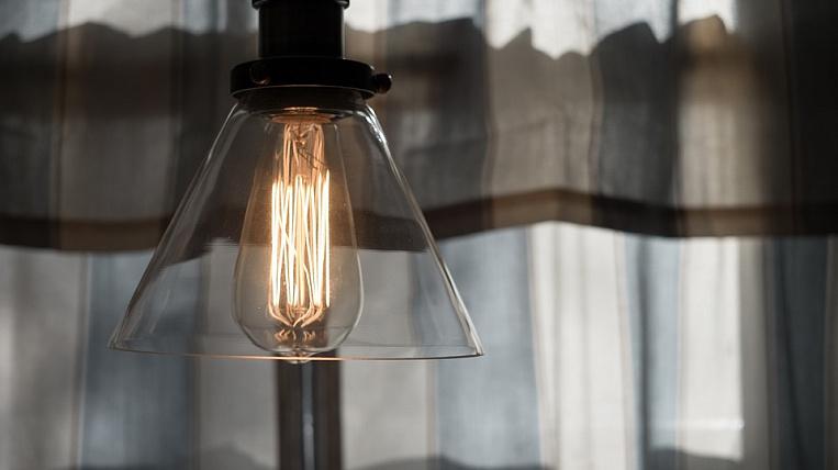 Тарифы на электроэнергию на 2020 год установили в Якутии