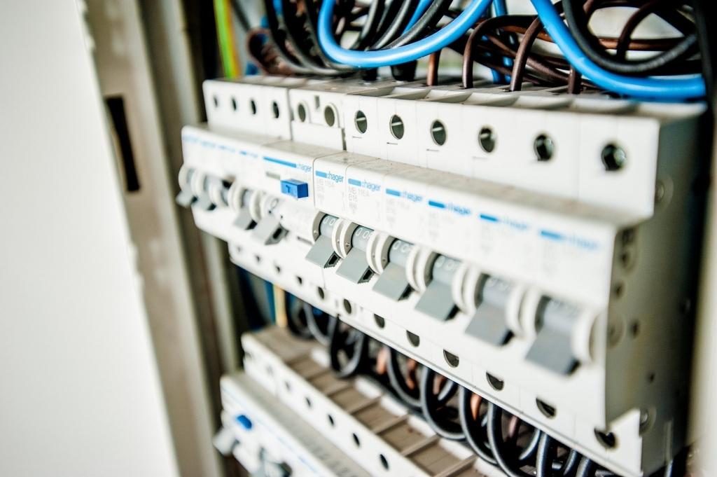 Установка «умных» электросчетчиков стала обязательной с 2020 года