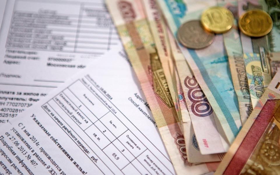 В столице Казахстана тарифы на тепло в 4,5 раза ниже, чем в Оренбурге и Орске