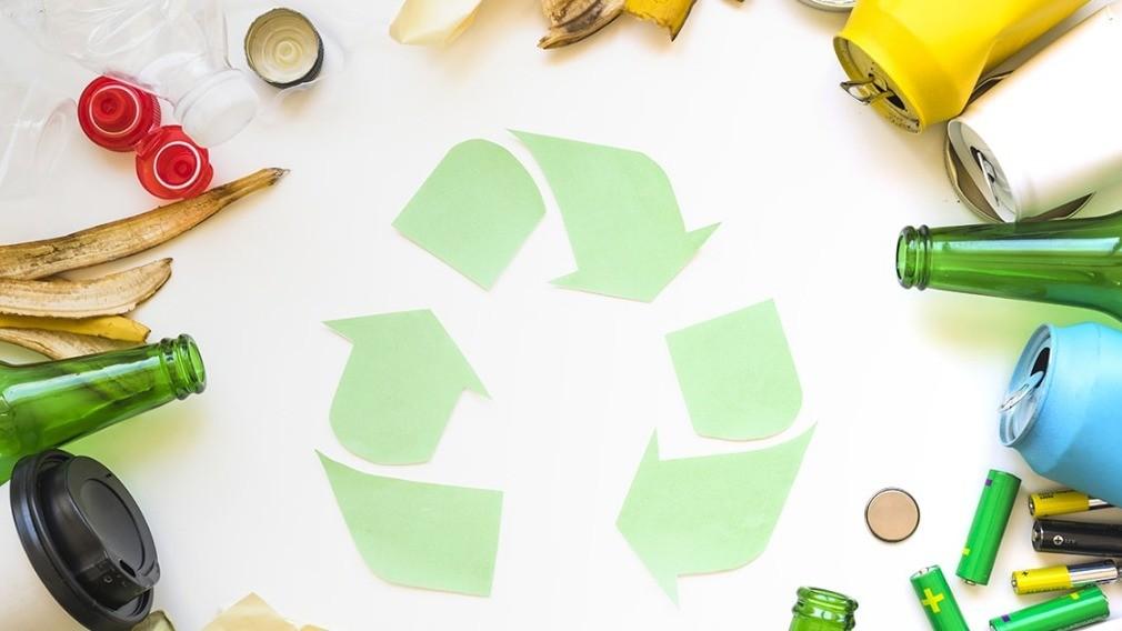 В Зауралье наконец стартовала мусорная реформа