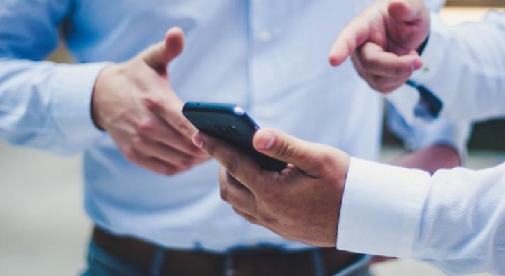 Мегафон объявил сегодня о повышении тарифов