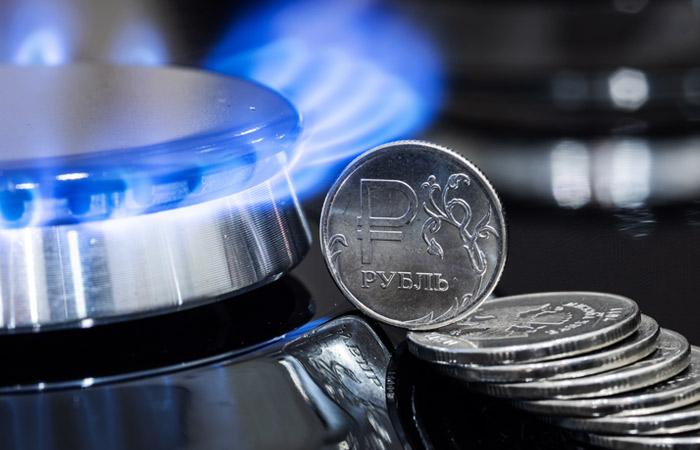 В Крыму с февраля повышаются тарифы на газ