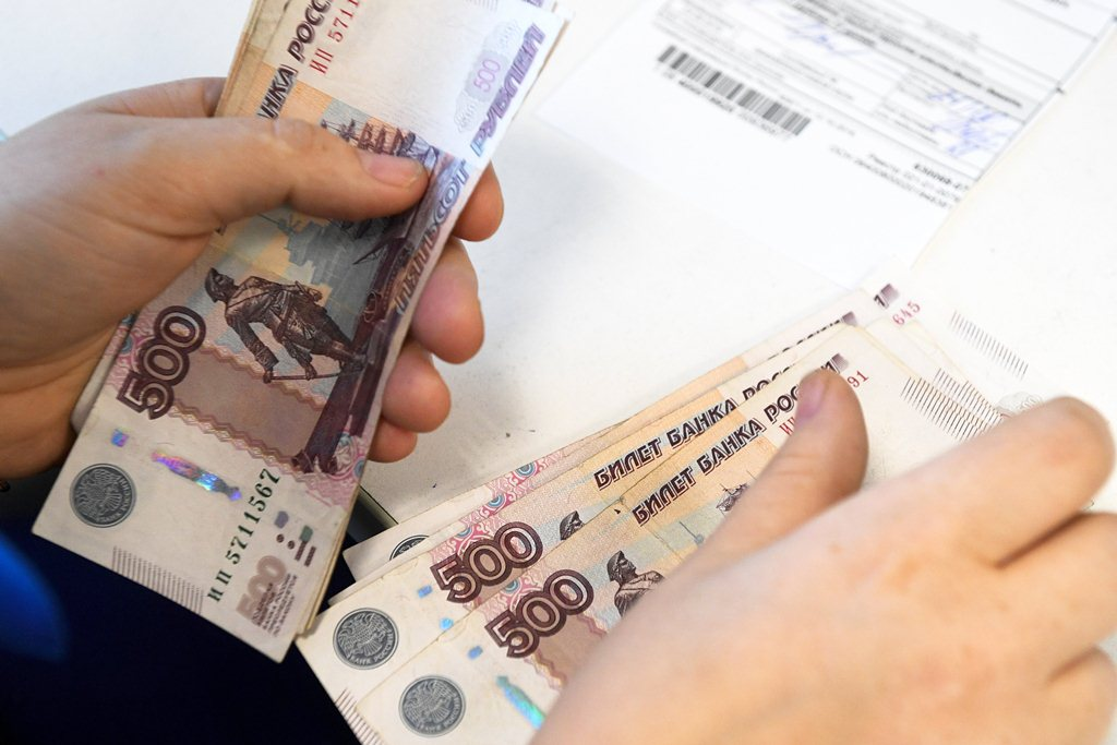 Социальные выплаты и пособия вырастут с февраля