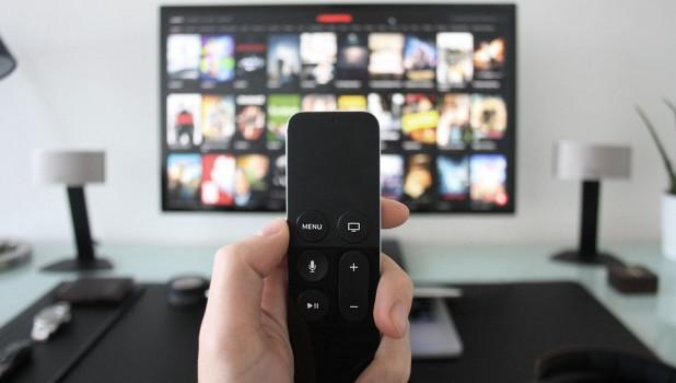 Рубцовская пенсионерка рассказала, как ей «насильно» подключили кабельное телевидение