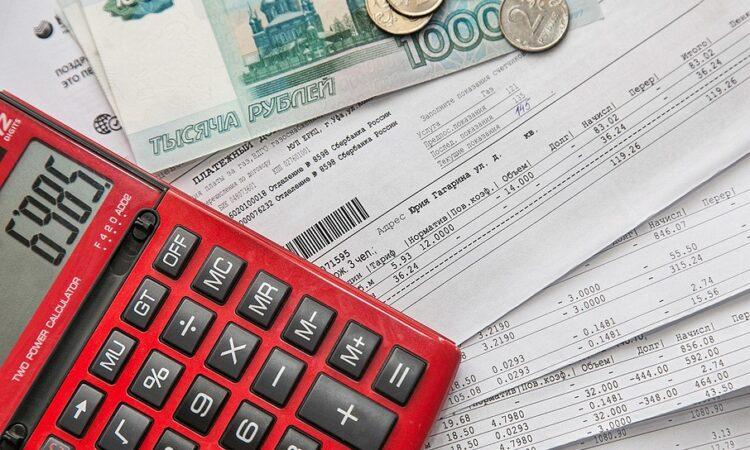 Крымчанам не будут пересчитывать тарифы на тепло из-за теплой зимы