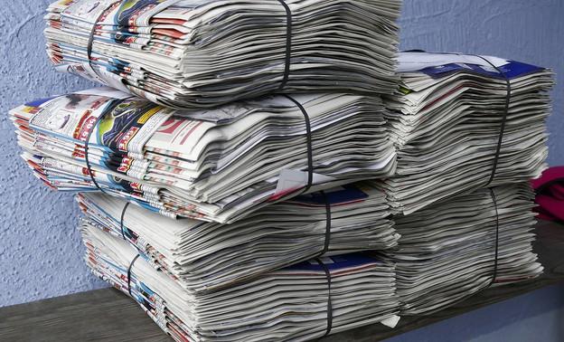 Тариф всё равно увеличится? Сборы с населения за раздельный мусор планируют отменить