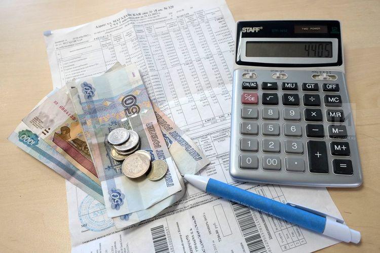 Выбирайте подходящий тариф: как жителям Татарстана сократить затраты на электроэнергию