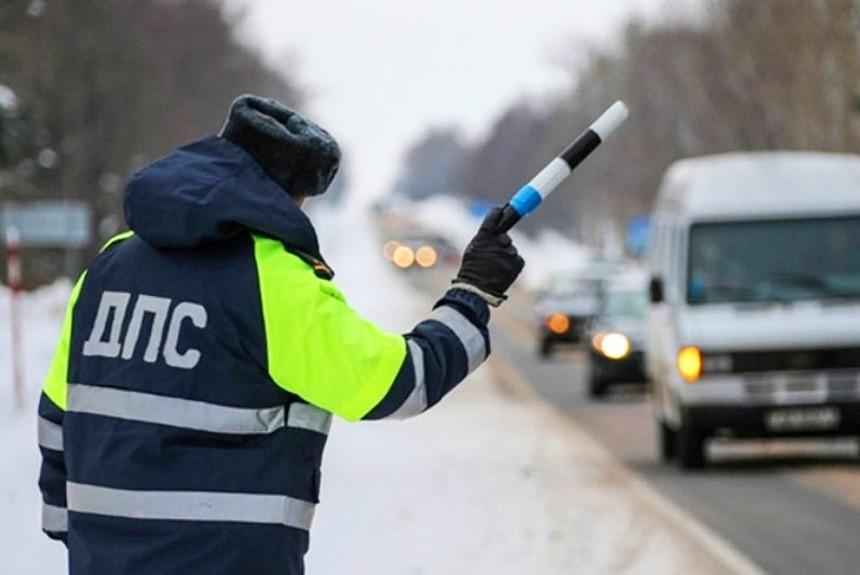 В России могут повысить тариф ОСАГО для нарушителей ПДД