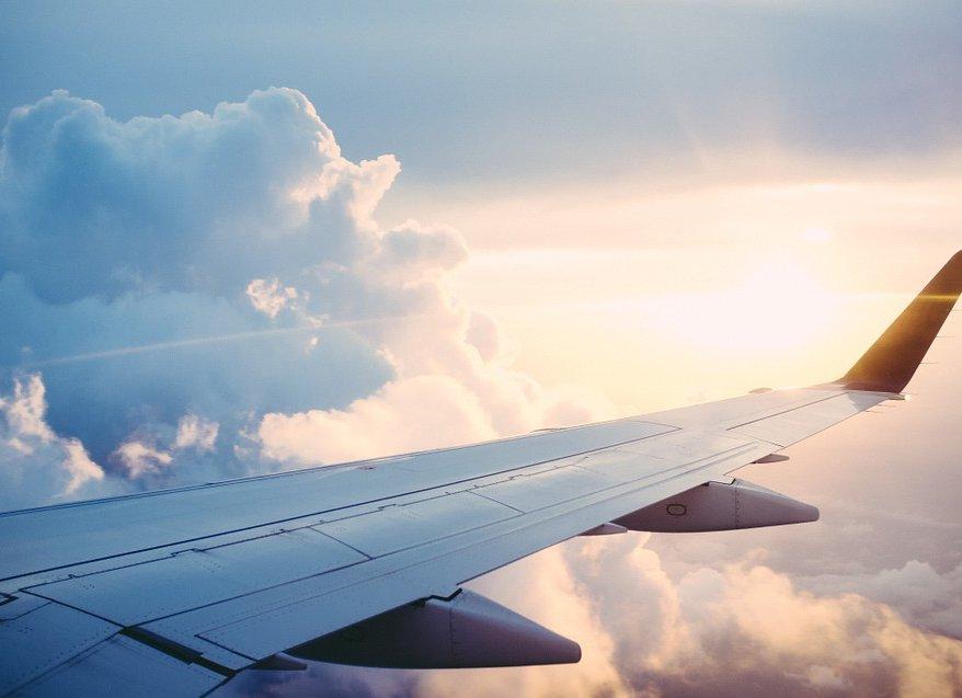 Аврора открывает продажу билетов на летние рейсы между Курильскими островами