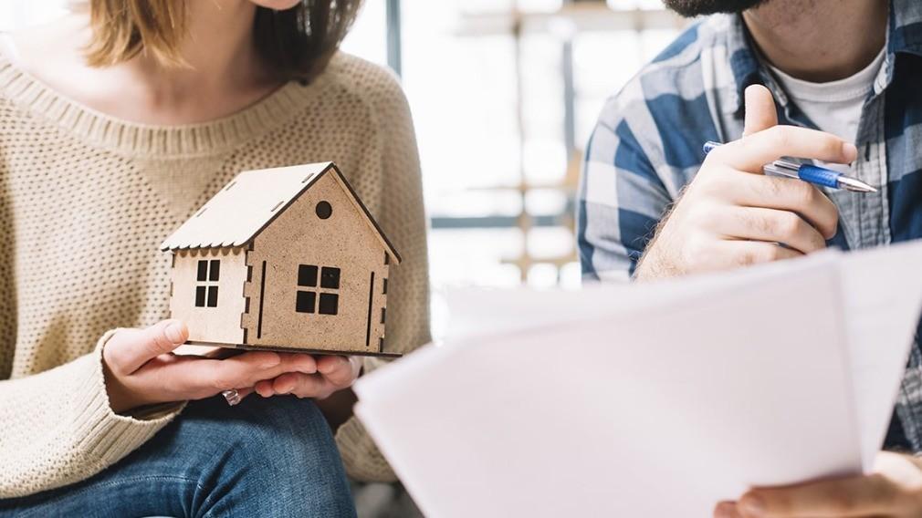 Тариф на содержание общего имущества многоквартирных домов начнут назначать по-новому
