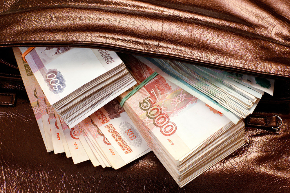 Безработные москвичи получат дополнительную компенсацию в связи с коронавирусом