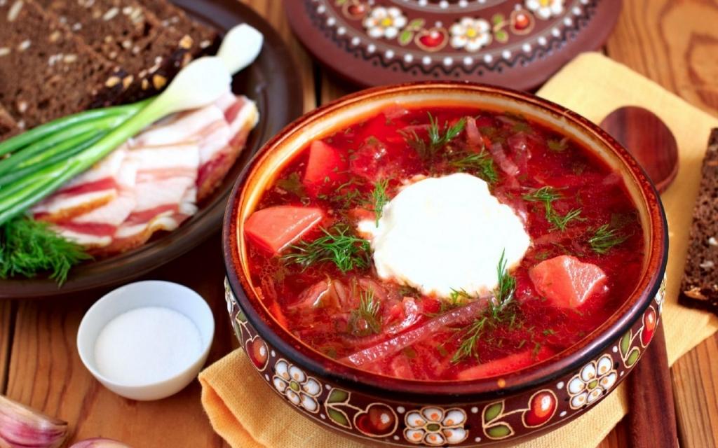 На Украине в период карантина по коронавирусу подорожали продукты питания
