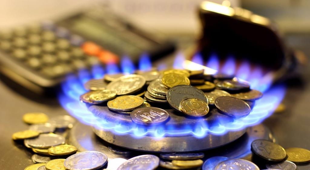 ФАС предложила не повышать с 1 июля тарифы на газ для населения