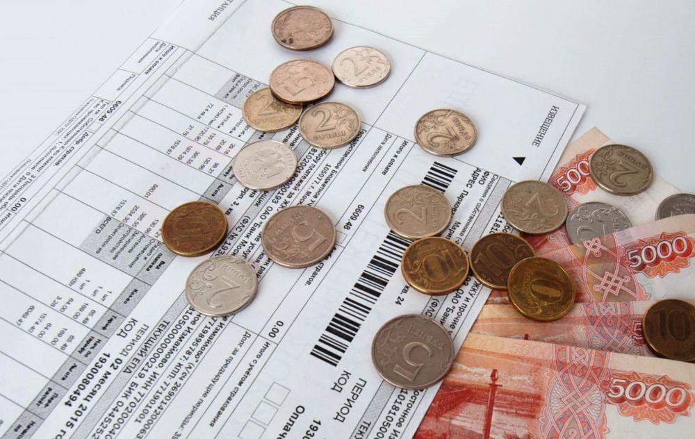 В Приморье приняли важное решение о субсидиях в ЖКХ