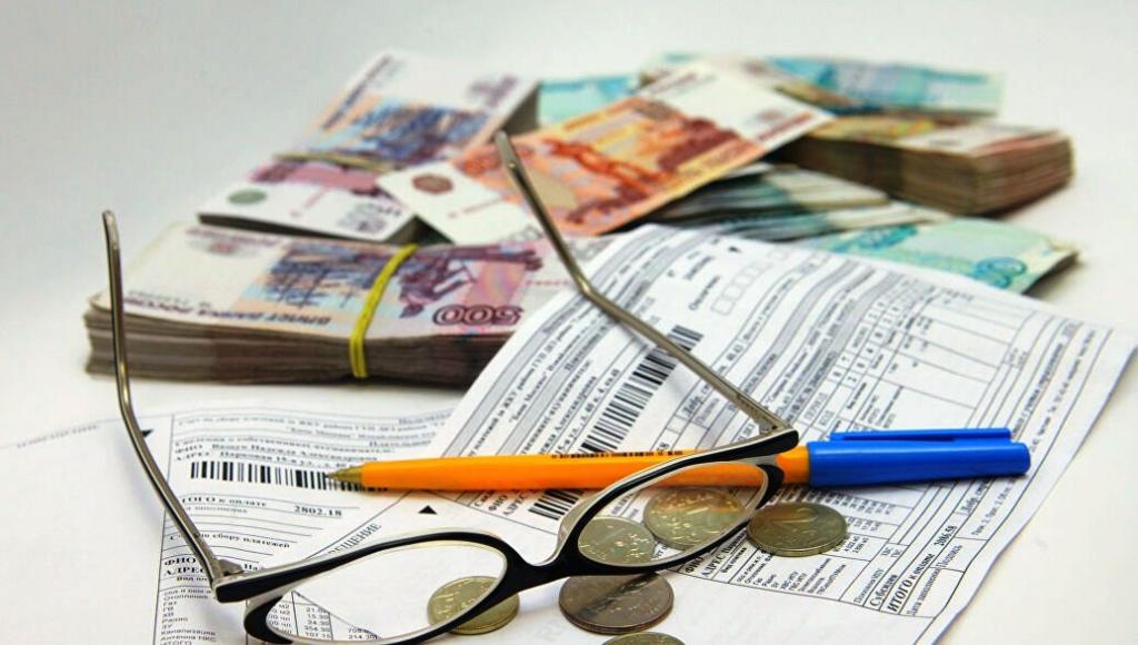 Волгоградским ветеранам компенсировали оплату за ЖКХ с начала года