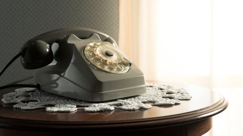 Тамбовским ветеранам и блокадникам подключат бесплатный тариф на домашний телефон