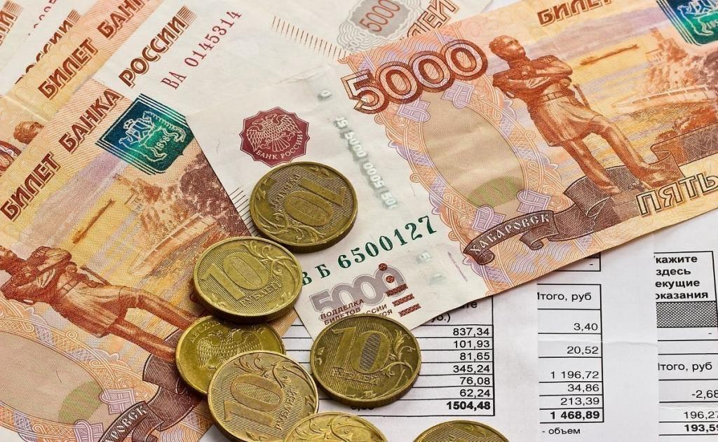 Мораторий на повышение тарифов ЖКХ в РФ может помочь гражданам