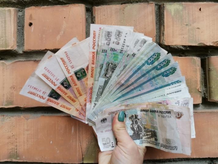 Как подать заявление на 10000 рублей для детей с 3 до 16 лет (Инструкция от ПФР)