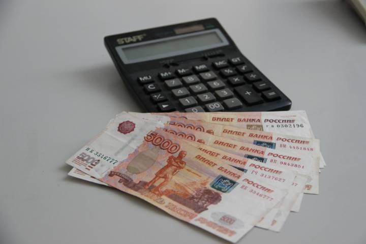 Подушевая плата. Изменение в сфере ЖКХ готовят россиянам