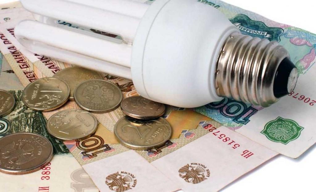В Крыму с июля подорожает электроэнергия