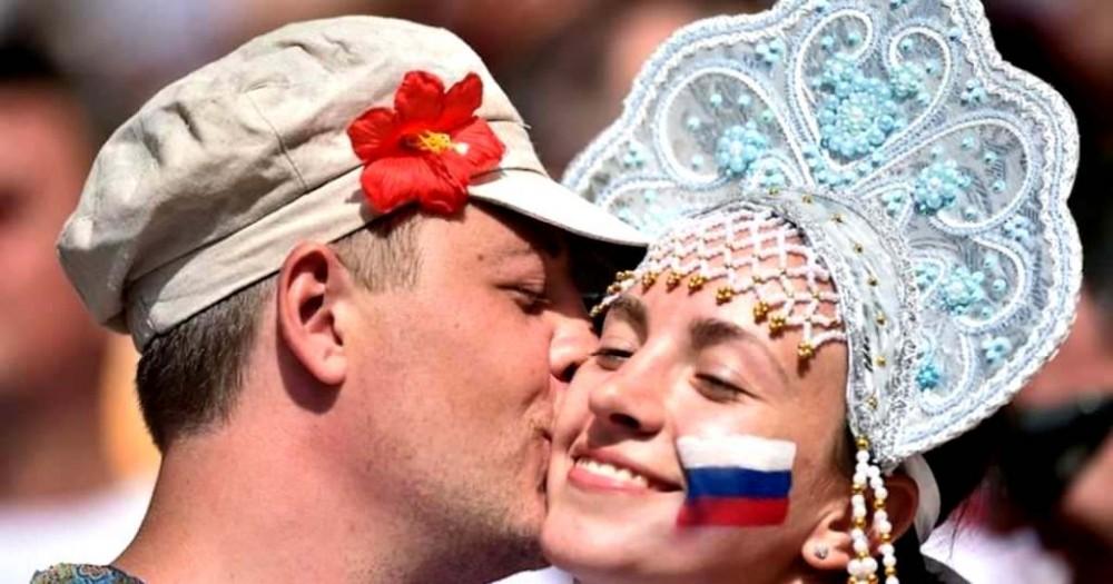 Туристический сезон, выплаты пособий и повышение тарифов ЖКХ с 1 июня россиян ждут изменения