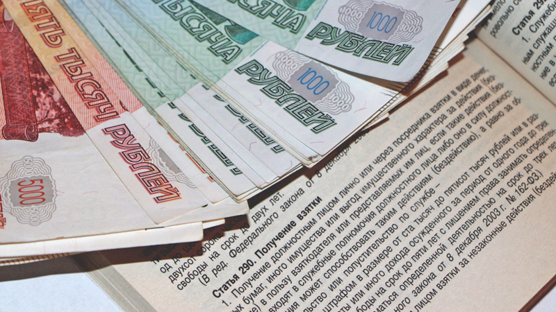 На Алтае требуют снизить тарифы из-за мутных схем закупки угля подозреваемого во взятке мэра