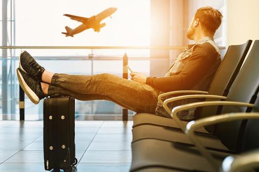 В России появятся чартерные рейсы на Байкал и Горный Алтай