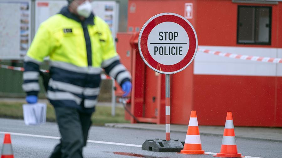 В России продолжают действовать ограничения на пересечение границ - кому разрешен въезд и выезд