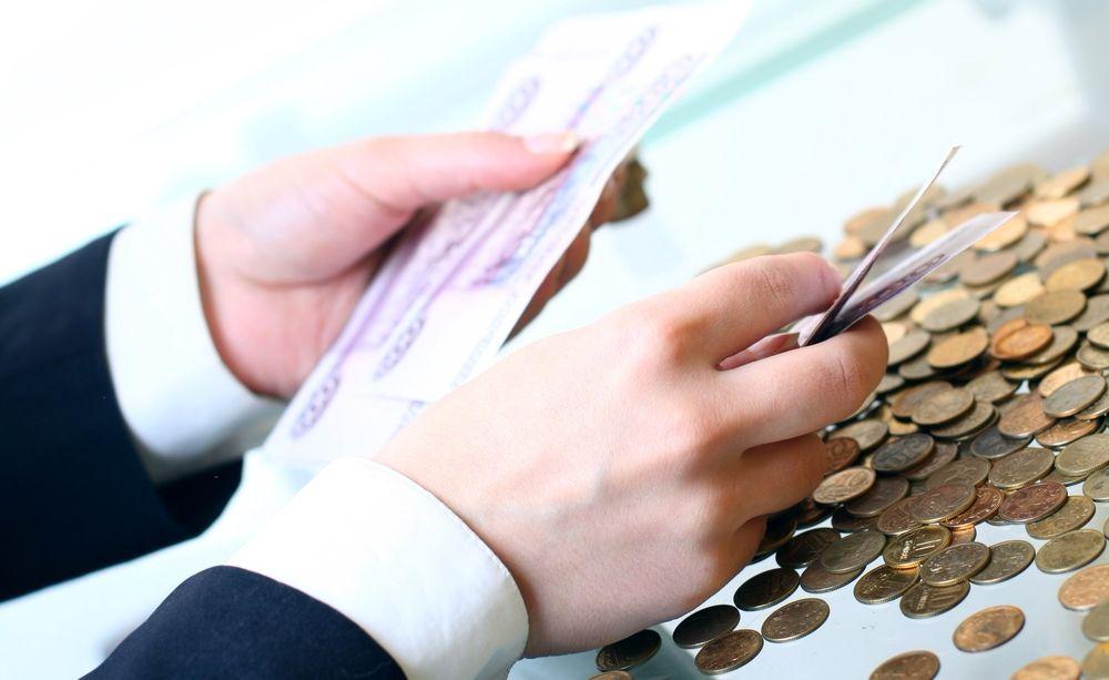 Кого избавят от оплаты страховых взносов за апрель-июнь