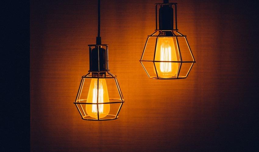 С 1 июля в Сахалинской области повышаются тарифы на электроэнергию