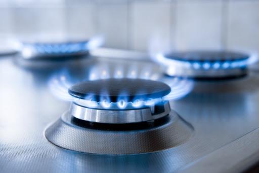 Прокуроры проверят тарифы на подключение домов к газу
