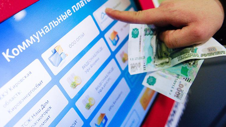 В Петербурге утвердили рост тарифов с 1 июля