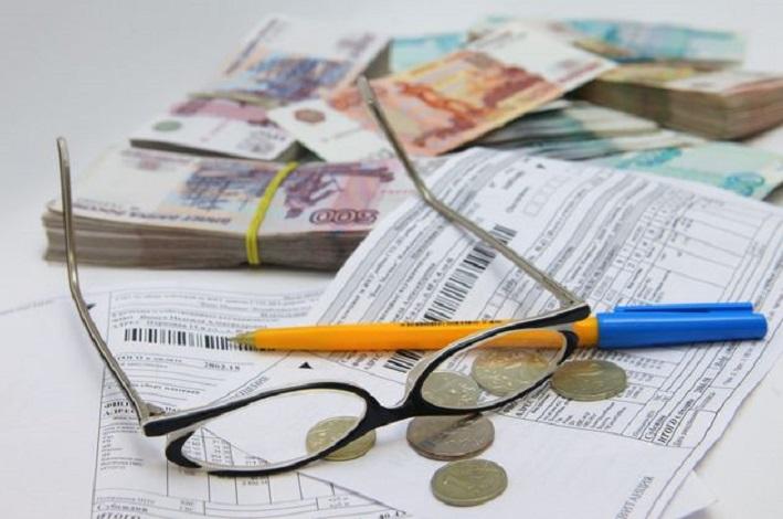 С 1 июля в Самарской области вырастут тарифы на ЖКУ