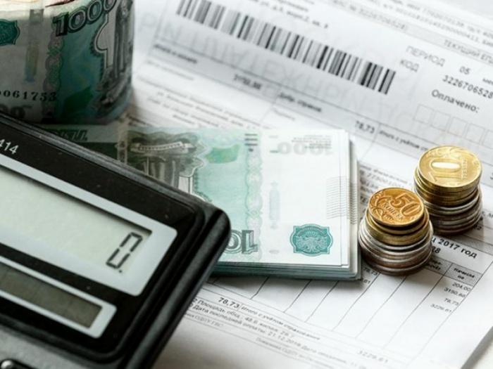 Тарифы на услуги ЖКХ вырастут с 1 июля