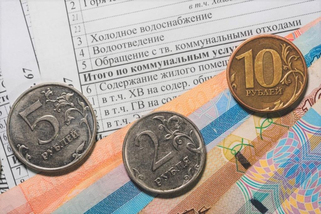 Как изменились тарифы на услуги ЖКХ в Ставропольском крае