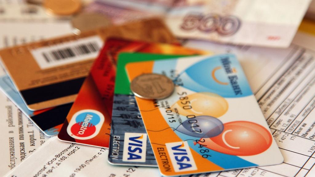 С 1 июля 2020 года в Кировской области выросли тарифы на услуги ЖКХ